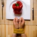 Розлади харчової поведінки: анорексія та булімія. Хвороба чи модна тенденція?