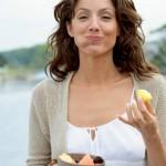 З переїданням будуть боротися харчові аромати