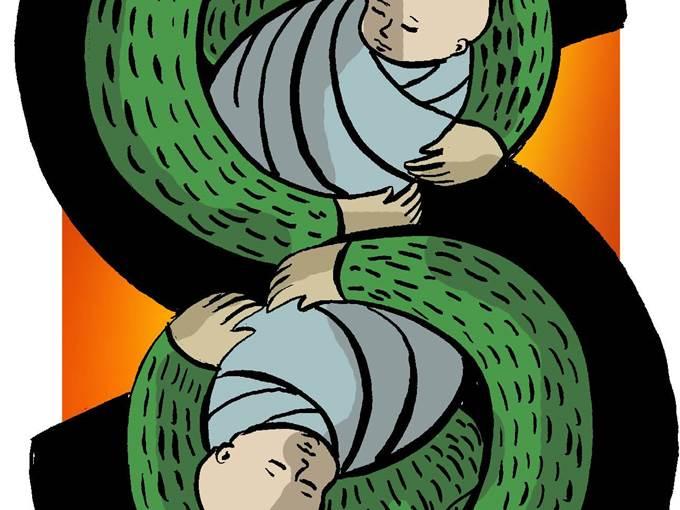 Фінансування Всесвітнього фонду охорони здоров'я. mdgs, millennium development goals, всесвітній фонд охорони здоров'я, джеффрі сакс, здоровий спосіб життя, зсж, лікування сніду, нью-йорк, цілі розвитку тисячоліття, црт