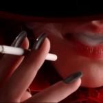 Кількість курців в Україні зменшилась. здоров'я, здоровий спосіб життя, зменшення поширеності куріння, зсж, курці, паління