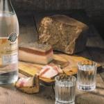 Україна на третьому місці в світі…. алкоголь, дослідження, здоров'я, їжа