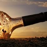 Сумна статистика сьогодення!. алкоголізм, здоров'я, здоровий спосіб життя, статистика, тютюнопаління