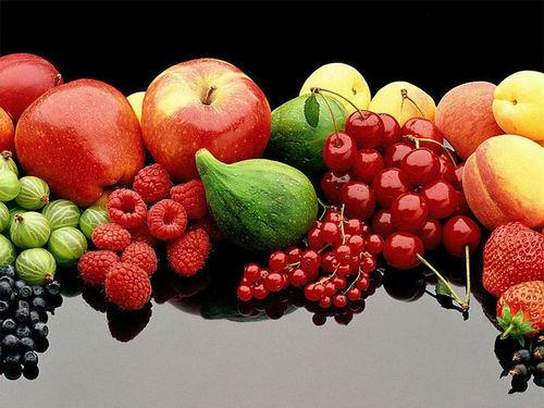 Весняні «вітаміни» – корисні чи небезпечні?!. здоров'я, здорове харчування, здоровий спосіб життя, овочі, фрукти