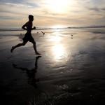 Як жінкам зберегти своє здоров`я?. дослідження, здоров'я, спорт, хвороба