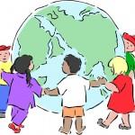 Міжнародний день захисту дітей!. міжнародний день захисту дітей