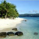 Морська вода.. вітаміни, вода, дослідження, здоров'я, здоровий спосіб життя, зсж, народна медицина