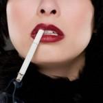 Паління серед жінок – проблема нашого часу.. вооз, дослідження, здоров'я, здоровий спосіб життя, паління, репродуктивне здоров'я, статистика