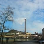 10 найбрудніших міст України.. атмосферне забруднення, дослідження, здоров'я, здоровий спосіб життя, отруєння, статистика, шкідливі речовини