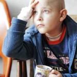 У Києві відкрито фотовиставку «Побачити серцем». міжнародний день захисту дітей, українські фотографи, фотовиставка