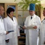 З Днем медичного працівника!!!. день медичного працівника, здоров'я, здоровий спосіб життя, свято