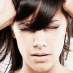 Позбавляємося головного болю.. головний біль, здоров'я, здоровий спосіб життя, народна медицина, хвороба