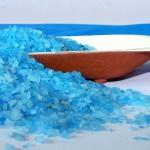 Морська сіль на користь організму!. вітаміни, дослідження, здоров'я, здоровий спосіб життя, їжа, море, морська сіль