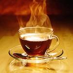 Кому не можна пити чорний чай?!. дослідження, здорове харчування, здоровий спосіб життя, зсж, чорний чай
