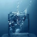 Вода, вода, вода…!. вода, дослідження, здоров'я, здорове харчування, здоровий спосіб життя, народна медицина, питний режим