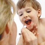 Йод і сіль небезпечні для горла. здоров'я, здоровий спосіб життя, народна медицина, хвороба