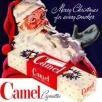 Реклама сигарет підвищує рівень паління.. дослідження, здоров'я, здоровий спосіб життя, статистика, тютюнопаління