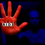 Ситуація в Україні зі СНІДом гірше, ніж в Африці.. віл-інфекція, дослідження, здоров'я, конференція, молодь, наркотики, оон, снід, статистика, хвороба