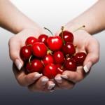 Лікуємо кістки вишнею!. вітаміни, здоров'я, здорове харчування, здоровий спосіб життя, їжа, народна медицина, фрукти