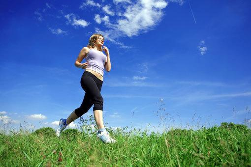 Здоровий спосіб життя сьогодні в моді. аборт, алкоголь, діти, здоровий спосіб життя, майбутнє, молодь, наркотики, репродуктивне здоров'я, тютюнопаління