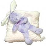 """""""Неправильна подушка"""" – неправильний сон. захворювання, здоров'я, здоровий спосіб життя, інсульт"""