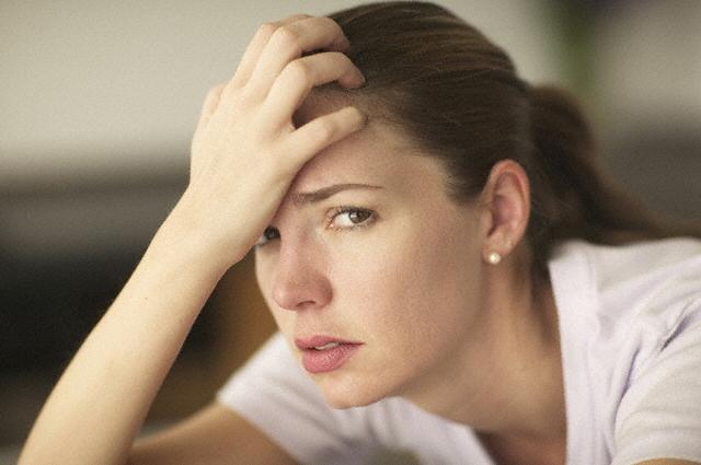 Бажаєшь завагітніти – не нервуй!. вагітність, дослідження, здоров'я, знервованість, науковці, репродуктивне здоров'я, стрес