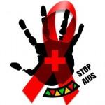 СНІД. Перша світова афера. віл-інфекція, здоровий спосіб життя, книга, лікування, снід, хвороба