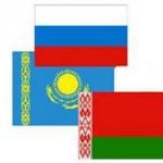 Державна політика країн Росії, Білорусії та Казахстану в сфері здорового способу життя.. держава, дослідження, здоров'я, здоровий спосіб життя, політика