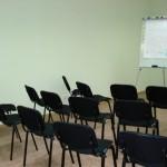 Запрошуємо на тренінг для тренерів!. молодіжна студія, тренінг, центр здорового способу життя