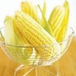 Кукурудза – приємні та корисні ліки!. вітаміни, здоров'я, здорове харчування, здоровий спосіб життя, зсж, їжа, народна медицина