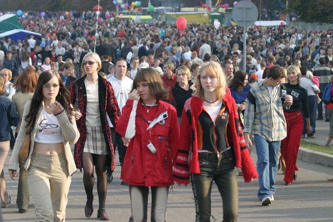 Фактори здоров'я молоді України. дослідження, здоров'я, здоровий спосіб життя, зсж, молодь