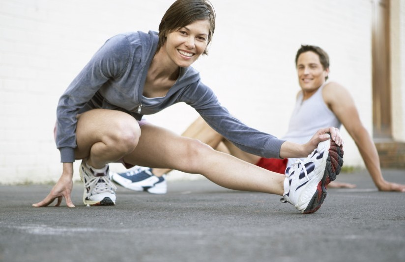 Фізична активність української молоді. дослідження, здоров'я, здоровий спосіб життя, зсж, молодь, спорт, статистика, центр здорового способу життя