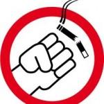 Сьогодні всесвітній день без тютюнового диму!. здоровий спосіб життя, паління, тютюнопаління