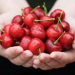 Закони раціонального харчування. вітаміни, здорове харчування, здоровий спосіб життя, їжа