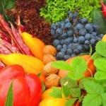 Лікувальні властивості фруктів. вітаміни, здорове харчування, здоровий спосіб життя, їжа, овочі, фрукти