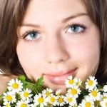 Харчування та краса. вітаміни, здорове харчування, здоровий спосіб життя, їжа