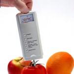 Обережно нітрати!. здорове харчування, їжа, овочі, отруєння