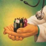 Нова концепція охорони здоров'я Великобританії. алкоголізм, здоров'я, здорове харчування, здоровий спосіб життя, молодь