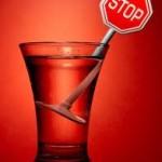 Європа бореться із алкоголем. алкоголь, здоров'я, конференція, лікування