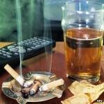 40% захворювань на рак спричинені способом життя. алкоголь, дослідження, здорове харчування, здоровий спосіб життя, їжа, овочі, рак, фрукти, хвороба