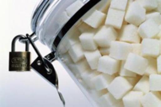 Темпи поширення цукрового діабету вражають експертів. діабет, здоров'я, здоровий спосіб життя, паління, хвороба