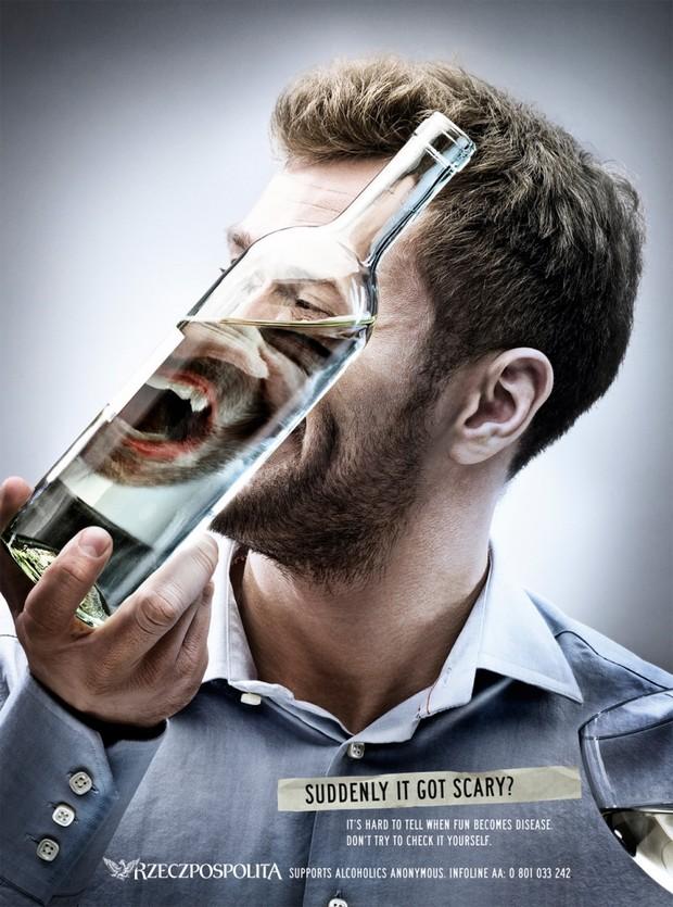 Найбільш шкідливі звички людини. алкоголізм, здорове харчування, здоровий спосіб життя, їжа, наркотики