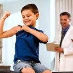 2012 оголошено роком спорту та здорового способу життя!. здоров'я, здоровий спосіб життя, круглий стіл