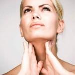 Рак щитовидної залози. дослідження, здоров'я, лікування, народна медицина, рак