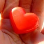 Здоровий спосіб життя у 20 як гарантія здоров'я серця у 40!. дослідження, здоров'я, здорове харчування, здоровий спосіб життя