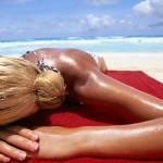 Сонячні промені: інструкція для застосування. здоровий спосіб життя, сонце