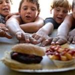 Дитяче ожиріння: чому батьки дозволяють дітям набирати вагу?. здорове харчування, молодь, ожиріння, статистика