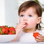 Українські діти не знають, що таке здорове харчування. дослідження, здорове харчування, їжа
