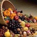 Ще більше вітамінів восени!. вітаміни, здорове харчування