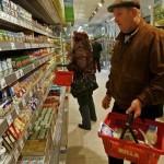 Що їдять українці?. їжа, молодь, науковці, овочі, фрукти
