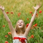Моніторинг відчуття щастя в Україні. дослідження, щастя